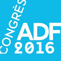 Congrès ADF
