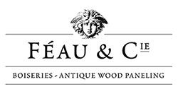 Féau Boiseries