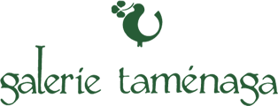galerie Tamenaga