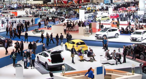 transportation-logistic-fairs-exhibitions-france-international