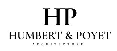 Humbert Poyet